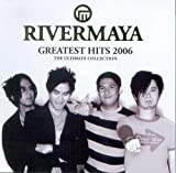 Rivermaya Greatest Hits 2006: The Ultimate Collection - Philippine Tagalog Music CD