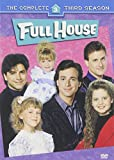 Full House: Complete Third Season (4pc) (Std)