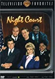 Night Court: Her Honor (Part 2) / Season: 4 / Episode: 22 (1987) (Television Episode)