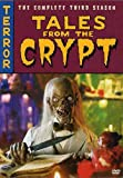 Tales from the Crypt (1989 - 1996) (Television Series)