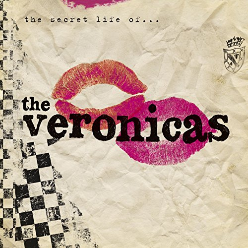 The Secret Lives of The Veronicas - The Veronicas
