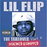 The Takeover, Pt. 2 [Chopped and Screwed]