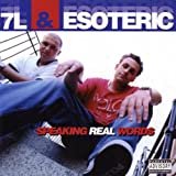 7L & Esoteric / Speaking Real Words