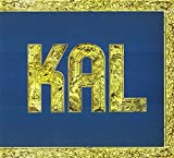 Cover of KAL