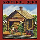album art to Terrapin Station