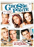 Watch Grosse Pointe