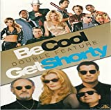 Get Shorty (1995 - 2005) (Movie Series)