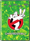 Ghostbusters II (1989) (Movie)