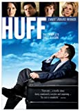 Watch Huff Online