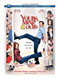 Yours, Mine and Ours (2005) (Movie)