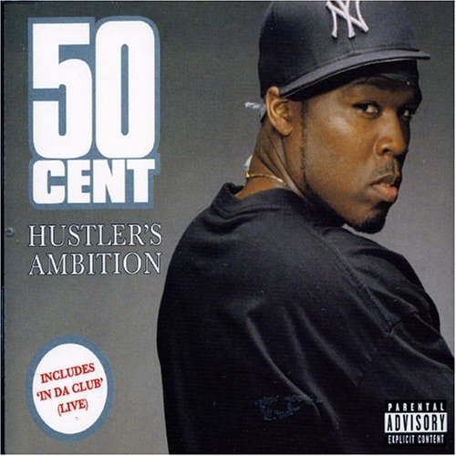 50 Cent - 1 - Zortam Music