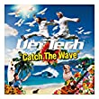 Def Tech - Catch The Wave
