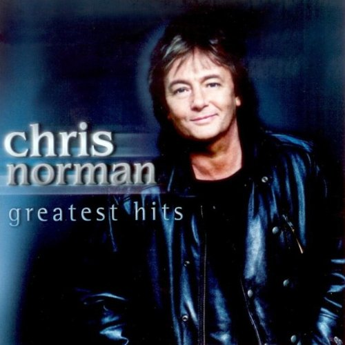 Chris Norman - The Very Best Of The 80