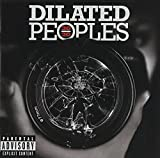 Dilated Peoples / 20/20