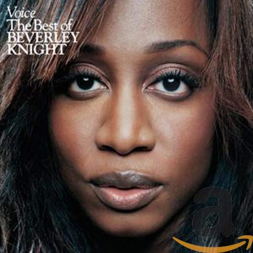Beverley Knight - Not Too Late For Love Lyrics - Zortam Music