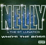 Nelly and the `Tiks