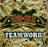 Cover de Teamwork