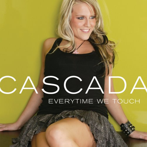 cascada - TranceEmpire Vol. 1 - Zortam Music
