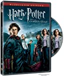 Harry Potter and the Goblet of Fire (2005) (Movie)