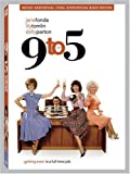 Nine to Five (1980) (Movie)