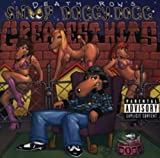 Death Row's Snoop Doggy Dogg Greatest Hits