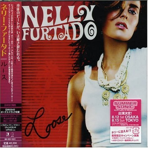Nelly Furtado - Glow Lyrics - Lyrics2You