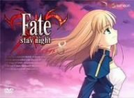 Fate/stay night 8 (初回限定版)