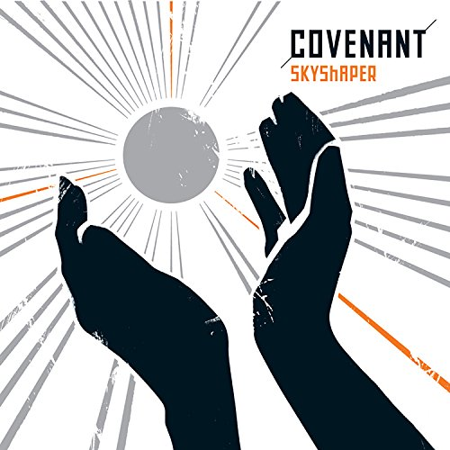 Covenant - Spindrift Lyrics - Zortam Music