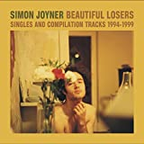 Cover von Beautiful Losers
