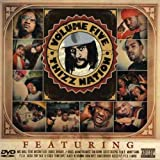 Mac Dre Presents Thizz Nation, Vol. 5
