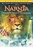 The Chronicles of Narnia: The Lion, the Witch and the Wardrobe (2005) (Movie)