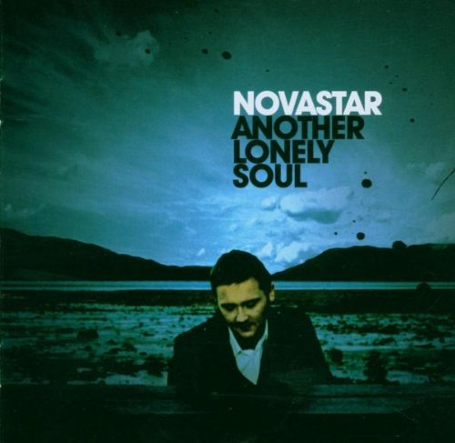 Novastar - Another Lonely Soul - Zortam Music
