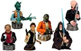 Star Wars - Bust-Ups / Series 6 (Box Of 16 Units)