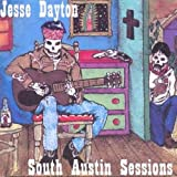 Copertina di South Austin Sessions