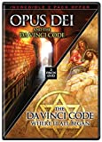 Opus Dei and the Da Vinci Code/The Da Vinci Code: Where It All Began