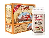 Bob's Red Mill Wheat Free Biscuit & Baking Mix, 24-Ounce Packages (Pack of 4)