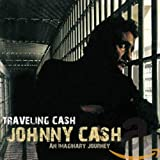 album art to Traveling Cash: An Imaginary Journey