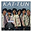 KAT-TUN - Will Be All Right