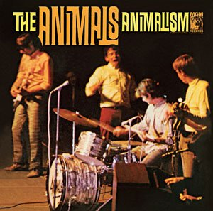 Animals - Animalism - Zortam Music