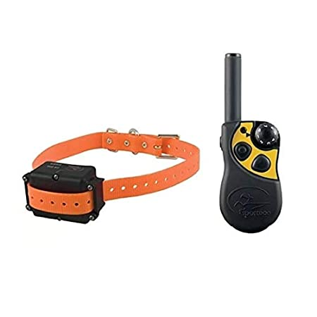 Sport Dog Field Trainer