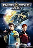 Darkstar One (DVD-ROM)