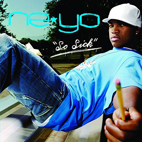Ne-Yo - So Sick (CDS) - Zortam Music