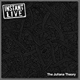 Album cover for Instant Live: Neckbeard's - Tempe, AZ, 11/7/05