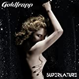 Supernature