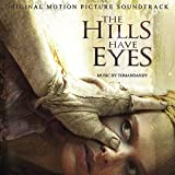 Cover de The Hills Have Eyes