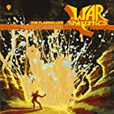 At War with the Mystics - The Flaming Lips