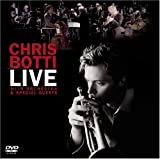 Live: With Orchestra & Special Guests (2pc) (W/CD)