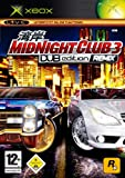 Midnight Club 3 - DUB Edition Remix (Xbox)