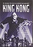 King Kong (1933) (Movie)