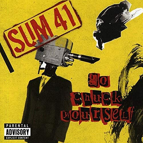 sum 41 underclass hero album download zip